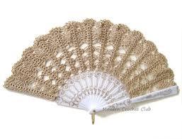 held fans for wedding lace fan gold held fan handmade lace fan folding