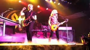 table mountain casino concerts styx table mountain casino friant ca july 29th 2 14 youtube