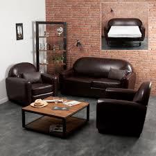 peinture cuir canapé cuir meubles vintage couleur italien convertible peinture bois