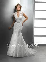 davids bridal turmec david s bridal lace cap sleeve bridesmaid dress