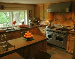 Kitchen Design Must Haves 218 Best In The Viking Kitchen Images On Pinterest Vikings