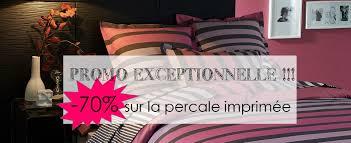 Housse De Couette Kenzo by Promo Linge De Lit Appelant Sur Dacoration Intarieure En Linge De