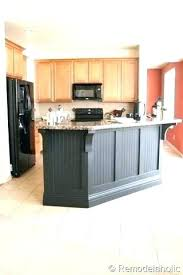 kitchen island molding kitchen island molding ideas kitchen island ideas kitchen island