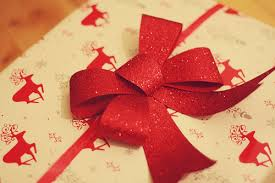big present bow big bow pictures photos and images for