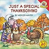 thanksgiving children s books best sellers best children s thanksgiving books