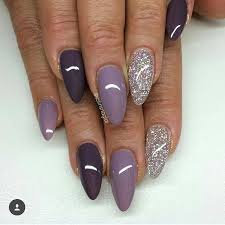 nã gel spitz design 242 best nails images on nail designs nail and nail