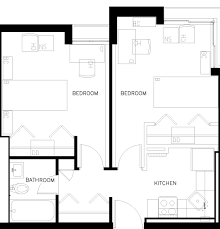 efficiency house plans escondido highrise apartments stanford r de