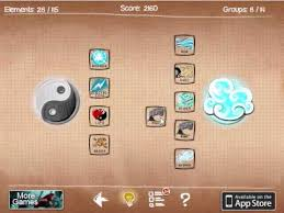 doodle god combination for human doodle god walkthrough with tips hints cheats and guide