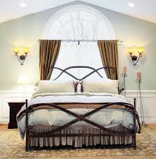 how to make your bed like a hotel how to make your bedroom feel like a five star hotel pam boyle