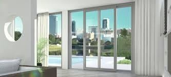 Interior Upvc Doors by Door Systems