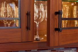 arts and crafts cabinet hardware amazing wood shavings arts crafts homes magazine and hardware for