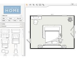 Apartment Furniture Layout Tool  Image Of Home Design - Apartment designer tool