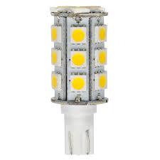 Led Light Bulb by Light Bulbs Led Lights Led Directional Replacement Bulbs