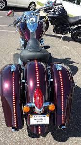australian indian motorcycle 2014 chief vintage custom