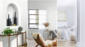 what is the most popular white for trim white paint color selection tips