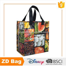 Eco Bag by Eco Bag Divisoria Eco Bag Divisoria Suppliers And Manufacturers