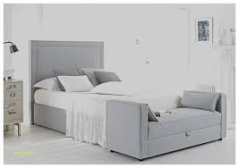 Storage Bed Best Of King Size Divan Beds With Storage King