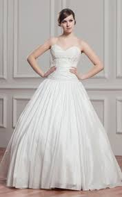 cheap plus size wedding dress cheap plus size wedding dresses plus wedding dresses