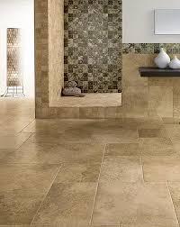 rourke wholesale flooring nrf distributor