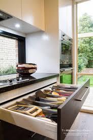 The Kitchen Design Centre 100 Kosher Kitchen Design Kitchen Kitchen Design Ideas For