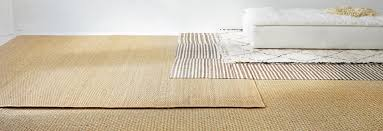 Faux Sisal Rugs Home Depot by Coffee Tables Synthetic Sisal Rugs Sisal Rugs Cleaning Jute Rug