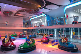 royal caribbean cruises for families family vacation critic