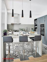 meuble de cuisine en verre meuble haut cuisine vitre opaque pour idees de deco de cuisine