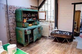 cuisine style atelier industriel décoration cuisine style atelier industriel 97 nancy 03470256