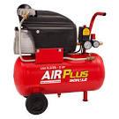 PedreiroMob] Compressor MS 2.3 Air - Schulz R$157,87 e outras ...