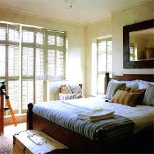 Country House Bedroom Design Ideas  Hawthorn Pinterest - Country bedroom designs