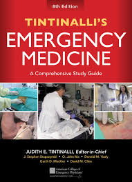 mcgraw hill medical tintinalli u0027s emergency medicine 7th edition
