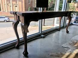 home decor stores raleigh nc form u0026 function