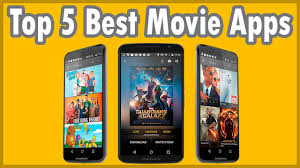 movietube 20 download free informer technologies top 5 best free movie apps in 2017 to watch movies online for