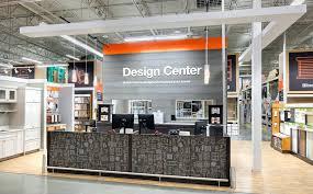 home depot design center kitchen home depot design center the home depot design center home depot
