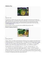tractoare john deere tractor diesel engine