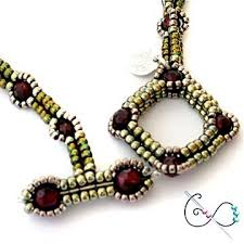 jewellery necklace clasps images 91 best jewelry tutorials clasps finishing techniques images on jpg