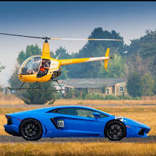 lamborghini helicopter gallery u2013 jerry trimble helicopters