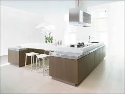 kitchen modern gloss kitchens kitchen cabinet manufacturers list