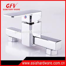Bathroom Fixture Manufacturers by Bathroom Barand Faucets Bathroom Barand Faucets Suppliers And