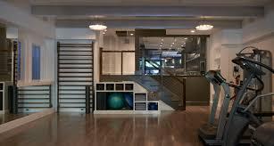 commercial interiors 1 gym interior design software u2013 decorin