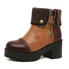 ugg womens rianne boots ugg womens boots s rianne winter boot boots