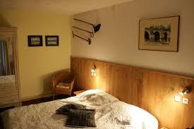 chambres d hotes ile d ol駻on chambre st駻ile 60 images la chambre l île du port la maison du