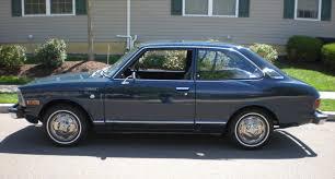 1974 toyota corolla for sale kidney anyone 19k mile 1974 toyota corolla japanese nostalgic car