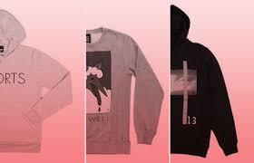the best sweatshirts out right now complex