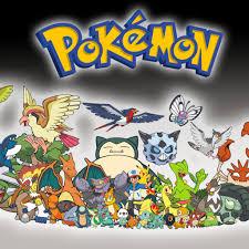 digimon vs tai picarena image match pokemon ash pictures 1024x1024