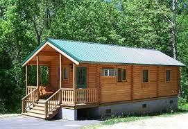 Lake Cabin Kits Mini Log Cabin Kits Home Design Ideas