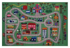 Kid Play Rug Kid Play Rugs Design Idea And Decorations Charming Play Rug