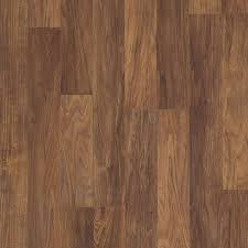 Laminate Flooring Manufacturers Canada Style Selections 12mm Natural Walnut Smooth Laminate Flooring