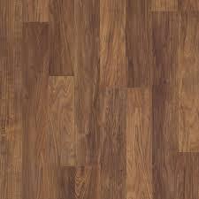 American Walnut Laminate Flooring Style Selections 12mm Natural Walnut Smooth Laminate Flooring