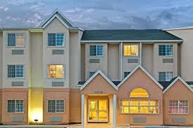 hotel md hotel hauser munich trivago com au microtel inn suites by wyndham bushnell 2018 room prices deals